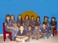 kinder-2006